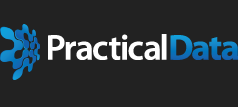 Practical Data